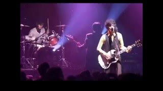 Gambar cover The SIGIT Live AACC 2006 HD Part 1