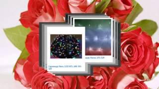 Светодиодная Лента Бокового Свечения Купить(В нашем мебельном магазине вы найдёте раздел посвящённый оформлению Нового Года. В нём есть ВСЁ для украшен..., 2014-11-30T02:52:56.000Z)