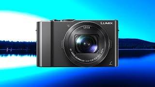 Panasonic Lx10 Vs Lx100 Vs Zs100 Vs Sony Rx1003 -  What Travel Camera Should I B