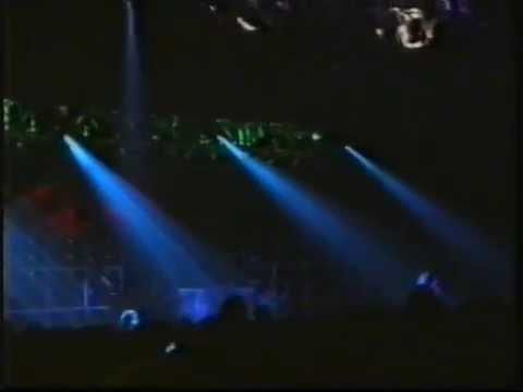 Pantera - Deinze, Belgium, 09/18/94 - Full Set
