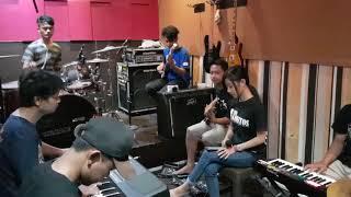 Download Jangan nget ngetan (cover Sahita) Mp3