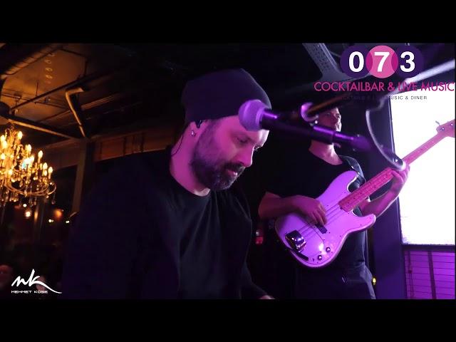 073 Cocktailbar - Mehmet Erdem