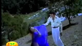 Maragatha Megam Sindhum Mazhai Varum Neramithu