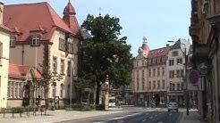 Dresden - Blasewitz
