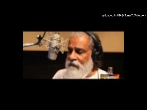 KJY-MC-TVG-Radio-Programme