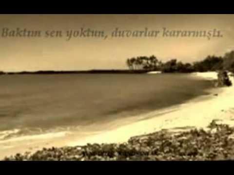 Mihriban -- Abdurrahim Karakoç