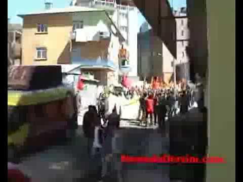 Newroz Dersim 2010  oylar ---Edibe Sahin--DTP www.DjZaZa.de