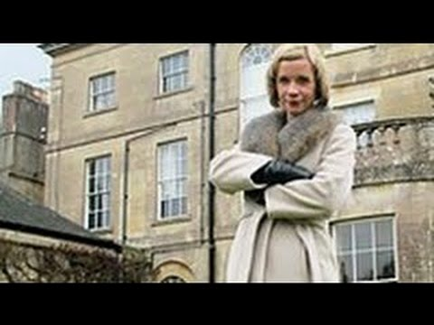 BBC Documentary - A Very British Murder 2 Detection Most Ingenious