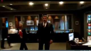 Blue Bloods 5x02 Promo ''Forgive and Forget'' HD Season 5 Episode 2 Promo   S05E02