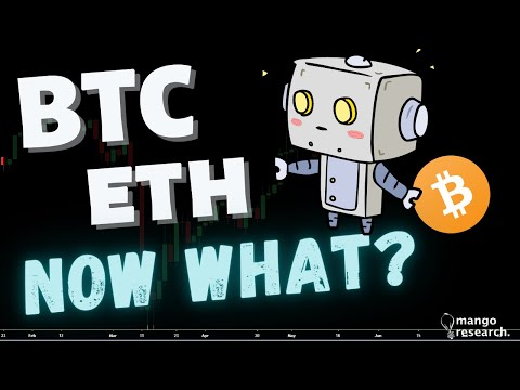 Bitcoin | Ethereum | ETH BTC | Price Prediction Today |  NEWS & Market Analysis | October 2020 🏮