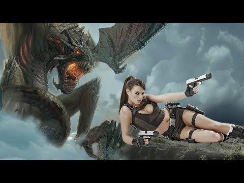 ULTIMELE FILME DE ACTIUNE 2020 - FILME ACTIUNE SUBTITRATE IN ROMANA - ULTIMELE FILME 2020 from YouTube · Duration:  1 hour 10 minutes 47 seconds