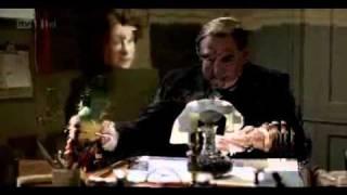 Downton Abbey Temporada 1 Capítulo 1 (T1C1) (3/7) Subtitulada (Español)