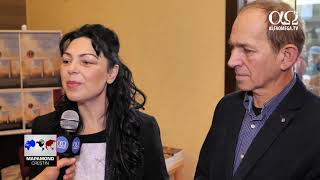 Suflet si virtual, un nou roman semnat de Ligia Seman