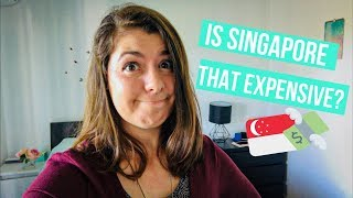My Thoughts on Singapore   Travel Tips