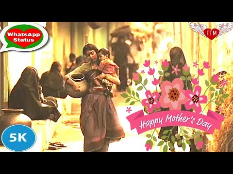Download】Happy Mother's Day Special KGF Mother Dialogue