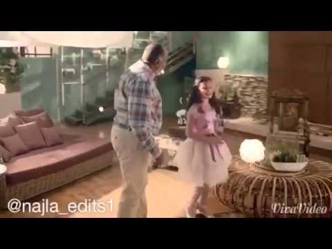 أغنية راما رباط العيد إعلان زين في العيد 2015 Youtube