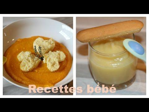 recettes-pour-bébé