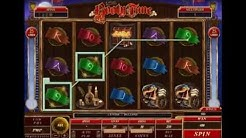 BOOTY TIME +FREE SPINS! +BIG WIN! online free slot SLOTSCOCKTAIL microgaming