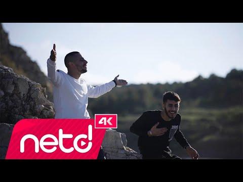 Fırat Can & Alaaddin Ergün - Gel Yeniden indir