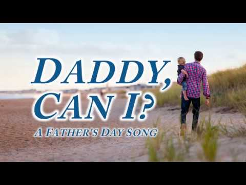Daddy, Can I? - Young Jeffrey's Song of the Week (Ray J Parody)