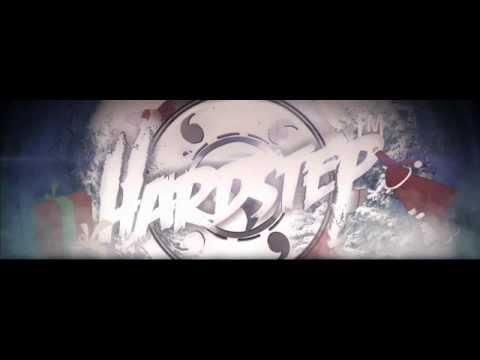 Hulk Guest Mix Youtube