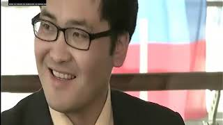 Секс эрх чөлөө МУСК Sex erh choloo - Mongol kino Монгол кино