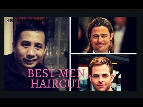 best-men-haircut-ideas-for-round-face-|-alexjoy-channel