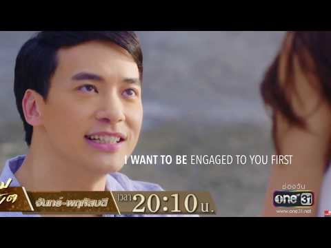 Thai Stars Who Popular In China Update 2018 from YouTube · Duration:  4 minutes 12 seconds