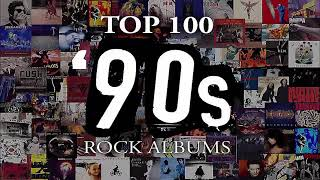 Best of 90s Rock - 90s Rock Music Hits - Greatest 90s Rock songs Video