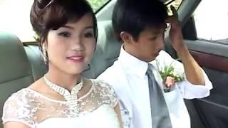 Le Thanh Hon Kien & Thien-Nghi Xuan P2 thumbnail