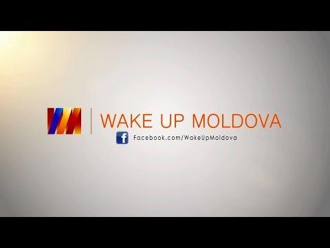 Tzolul | Episodul 10. Prietenia | Wake Up Moldova
