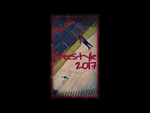 E COOP (FREESTYLE 2017)