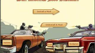 Como Instalar Coches Reales Gta San Andreas - Con Loquendo