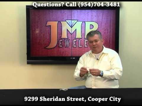 JMR Jewelers the Perfect Gifts for Bride and Groom (Cooper City FL) (Davie FL) Pandora Bracelets