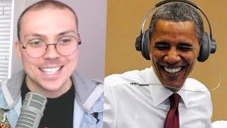 Obama's Favorite Music of 2019