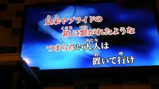 欅坂46 サイレントマジョリティー @ななせ○