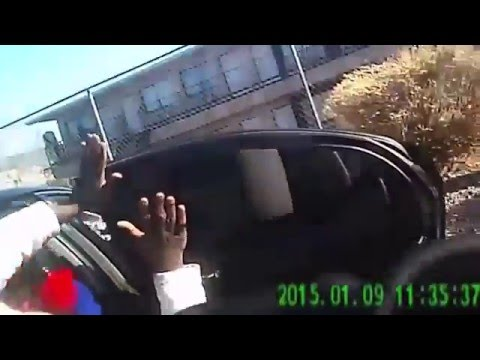 Cop Shoots Undercover Cop streaming vf