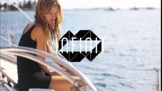 Kut Klose - Surrender (Jeftuz Remix)