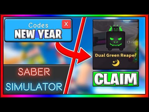 *2020*-all-working-saber-sim-codes-|-roblox