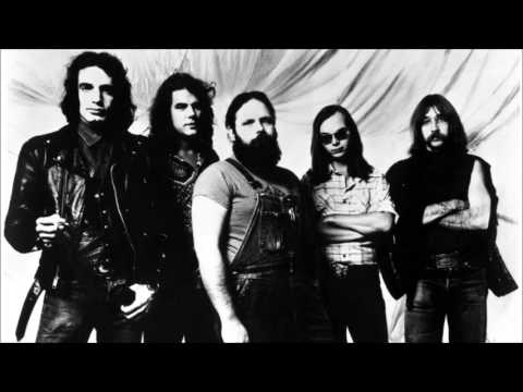 """Steely Dan """"Here at the Western World"""