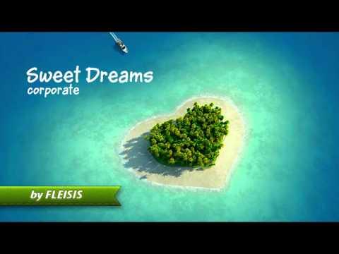 Sweet Dreams - Royalty Free Audio