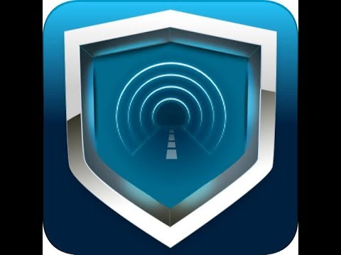 How To Set Up Droid VPN To Access Free Internet Using Safaricom 2020