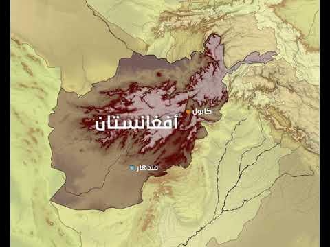 Map Afghanistan Kandahar on karachi pakistan map, bagram afghanistan map, ghazni province, pakistan afghanistan map, badakhshan province, kunar province, paktika province, laghman province, operation enduring freedom afghanistan map, kondoz afghanistan map, arghandab district afghanistan map, kabul afghanistan map, kabul province, middle east map, nangarhar province, panjshir province afghanistan map, herat map, helmand river, islamabad afghanistan map, paktia province, khost province, herat province, wardak province, torkham afghanistan map, helmand province, wakhan corridor afghanistan map, camp rhino afghanistan map, us military bases afghanistan map, gandamak afghanistan map, khyber pass afghanistan map, nuristan afghanistan map, mazar-e sharif, fallujah afghanistan map, kapisa province afghanistan map,
