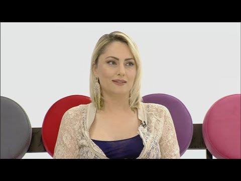 Eneda Tarifa: Muzika, Portalet, The Voice Kids
