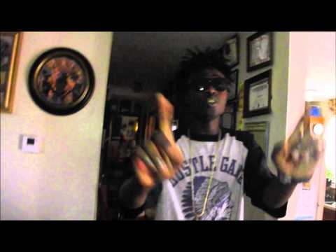 Doody - Strapped Up (MUSIC VIDEO) Milton Florida 850
