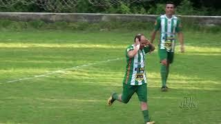Melhores momentos Maguary 1 x 3 Vila União