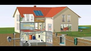 Kirov gaz isitish qozonlari xususiyatlari