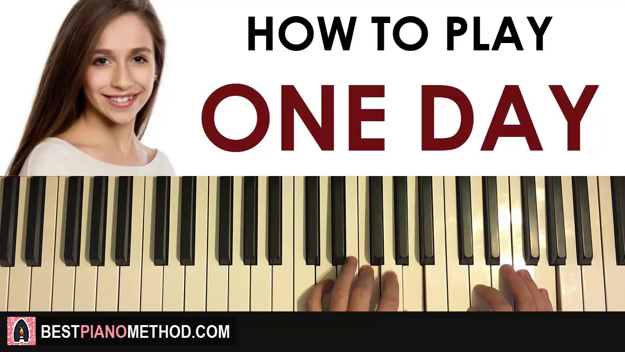 How to read piano notes & sheet music: 5 easy steps for beginners.