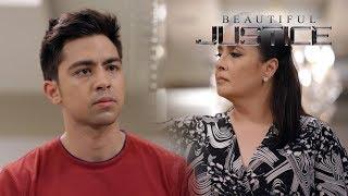 Beautiful Justice: Taksil na nagbabalik-loob sa La Familia | Episode 65