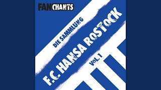 Provided to by ditto musichansa rostock (hansa rostock) · f.c. hansa fanchants feat. e.v. fans fangesänge ros...